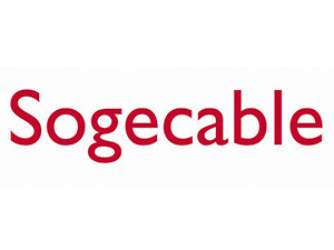 Sogecable